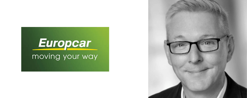 Europcar Mobility Group Germany