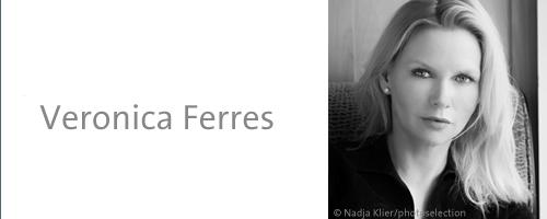 Veronica Ferres