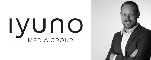 Iyuno Germany GmbH