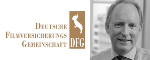 Deutsche Filmversicherungs Gemeinschaft