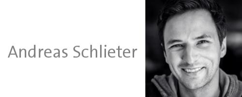 Andreas Schlieter