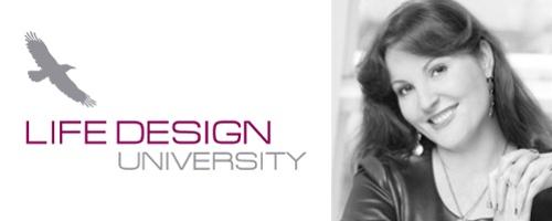 Lifedesign University GmbH
