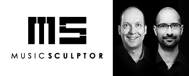 Music Sculptor GmbH